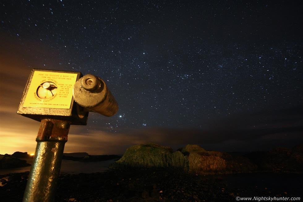 C/2011 L4 Pan-STARRS